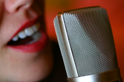 Voiceover Techniques for Professional Results
