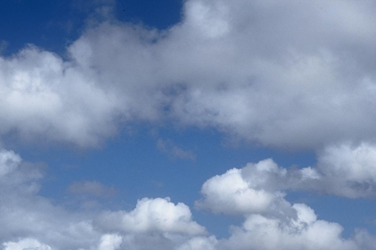 Ebooks in the Cloud