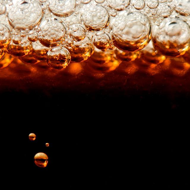 Tech bubbles and ePublishing