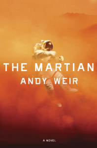 the-martian-cover.png